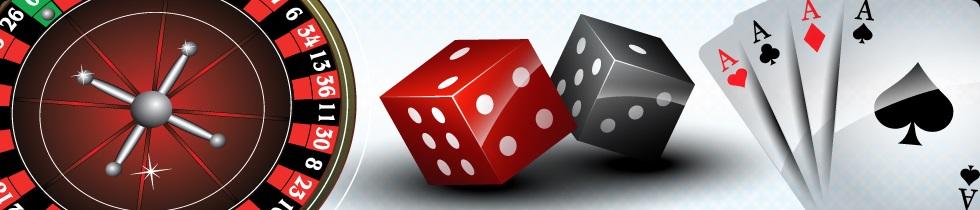 online casino gamesites bild