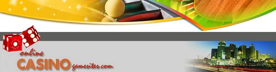 slots free games online spiel casino kostenlos